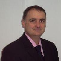 Bob_Lewis_Barclays.jpg