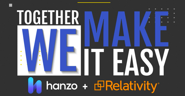 2018-Hanzo_Dynamic_Review_for_Relativity
