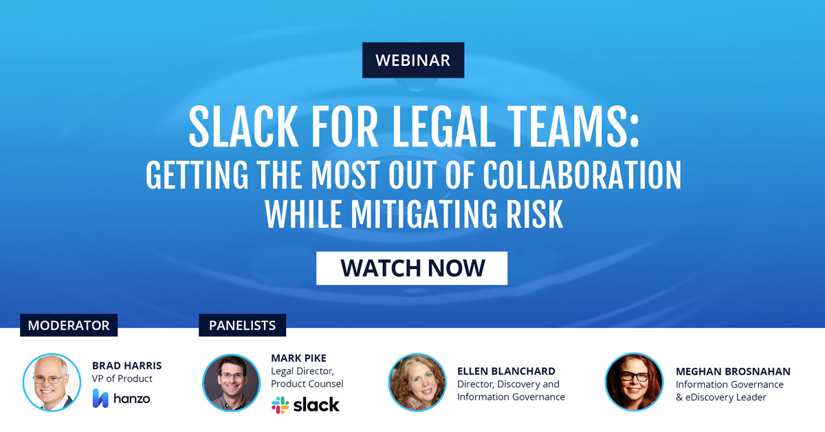 V3-Slack-for-Legal-Teams-webinar-social-card