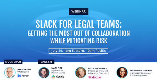 2020-07-29-Slack-for-Legal-Teams-webinar-social-card