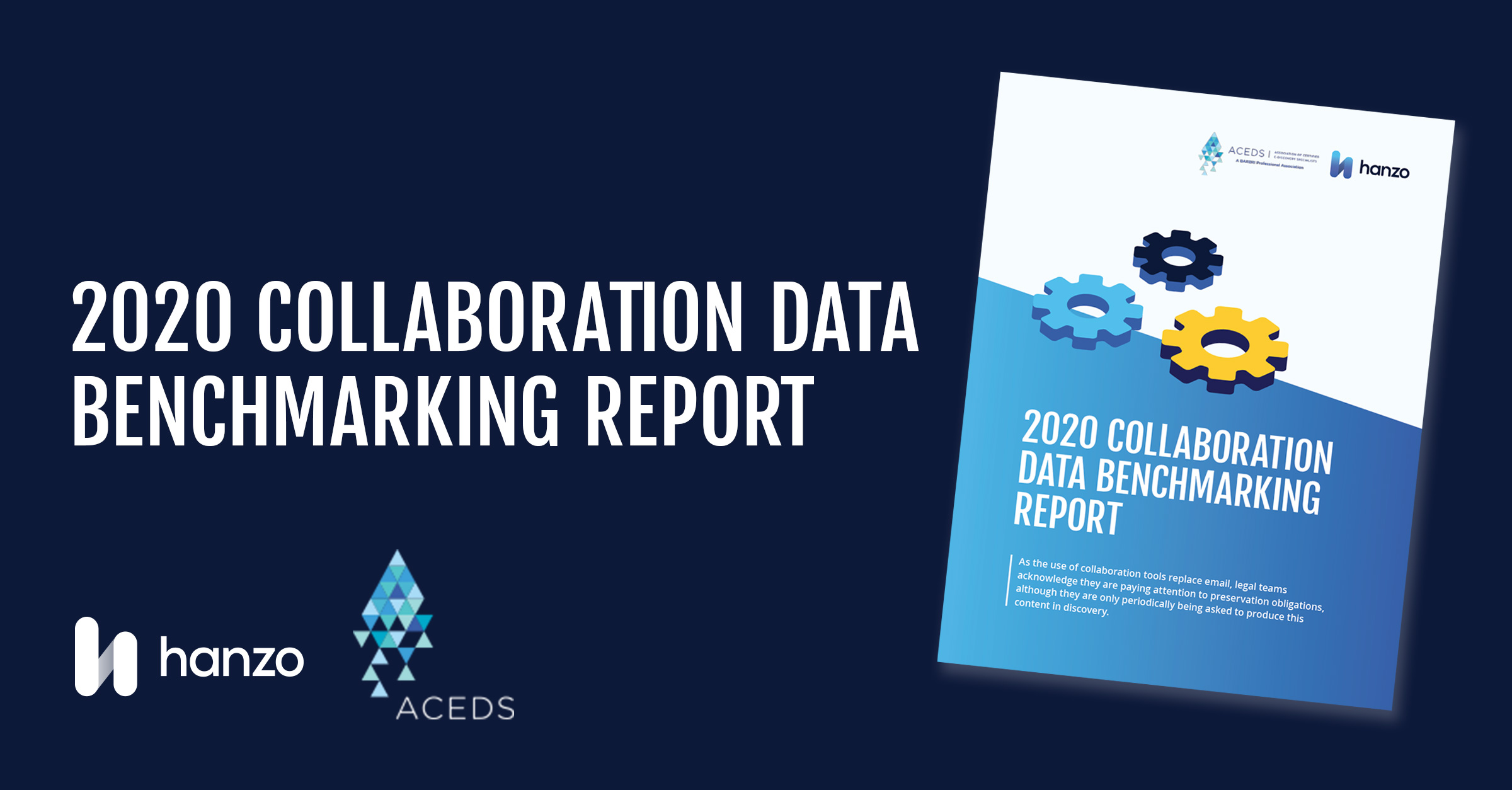 2020-11-hanzo-aceds-eb-collaboration-benchmarking-report-social-2
