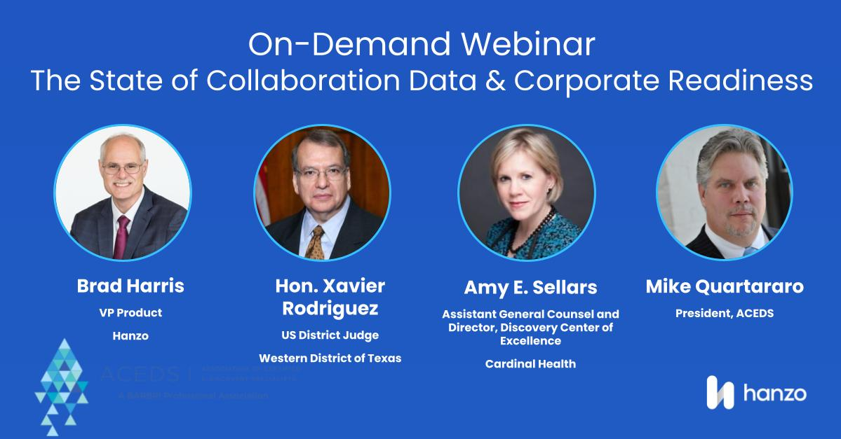 2020-webinar-aceds-hanzo-state-of-collaboration-on-demand-social