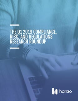 COVER Q1 2019 Compliance e-book-1