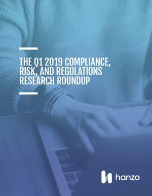 COVER Q1 2019 Compliance e-book-1