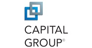 CapGroup