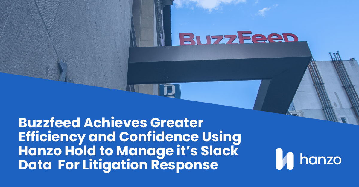 2020-09-hanzo-cs-hh-buzzfeed-achieves-greater-efficiency-and-confidence-using-hanzo-hold-to-manage-slack-social