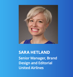 Sara-Hetland-United-Airlines