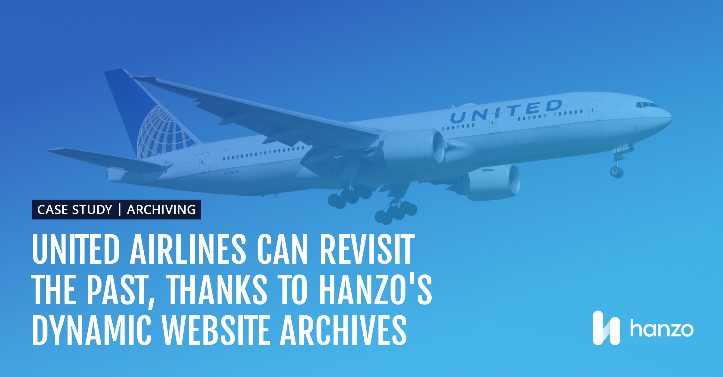 Social-Card-United-Airlines-Case-Study