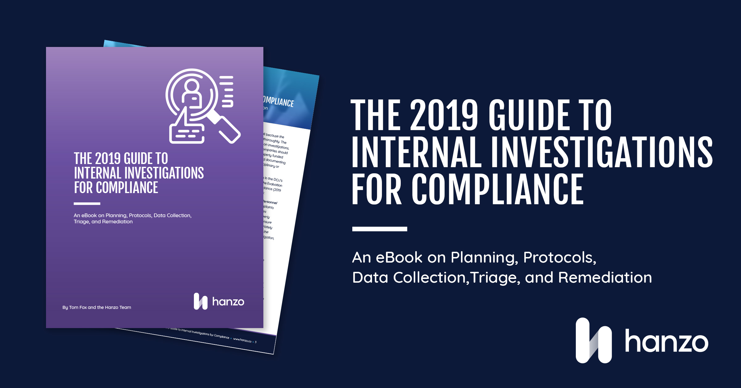 Social-cardsCompliance-ebook-cover (1)