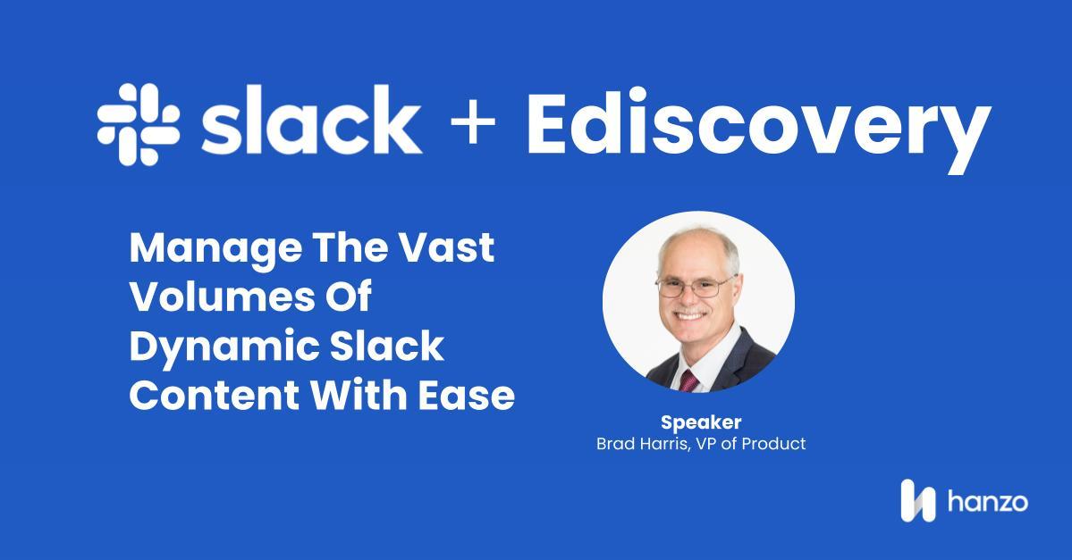 2021-02-webinar-manage-volumes-slack-content-discovery-social