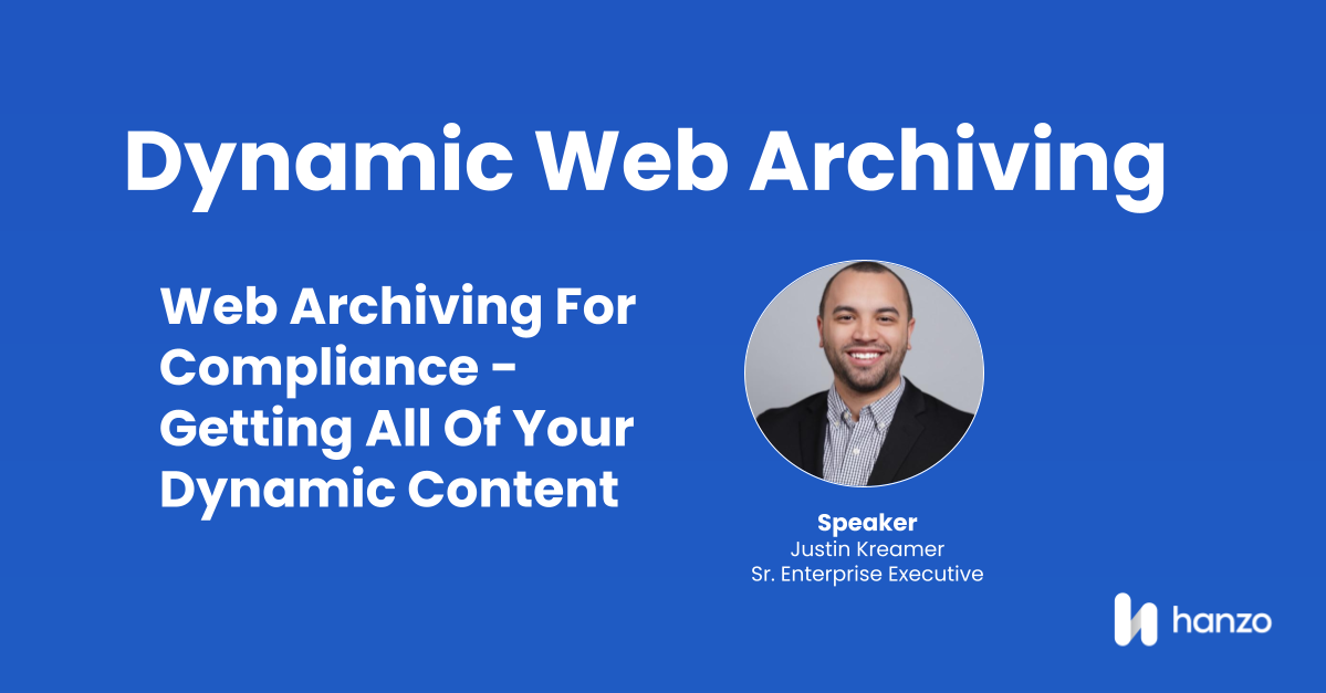 2021-03-webinar-Web-Archiving-For-Compliance-Getting-All-Of-Your-Dynamic-Content-social