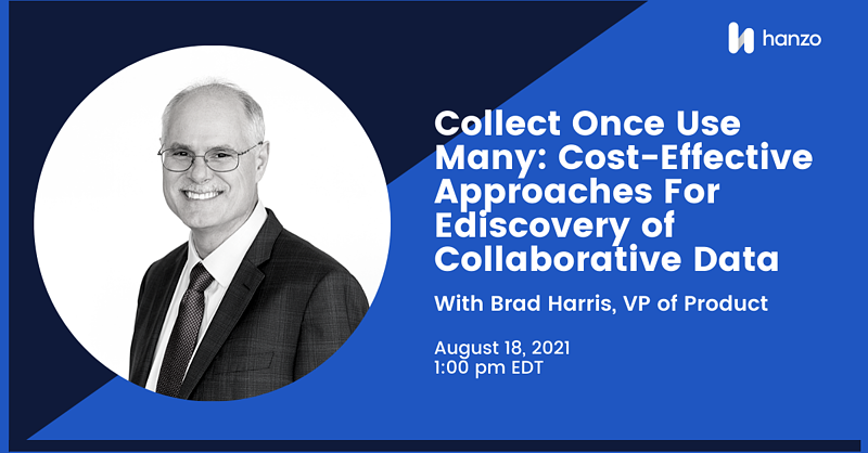 2021-08-webinar-collect-once-use-many-social-1