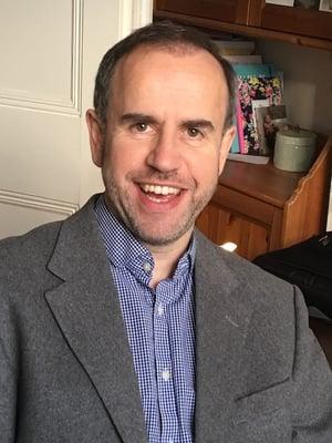 Denis Maurin