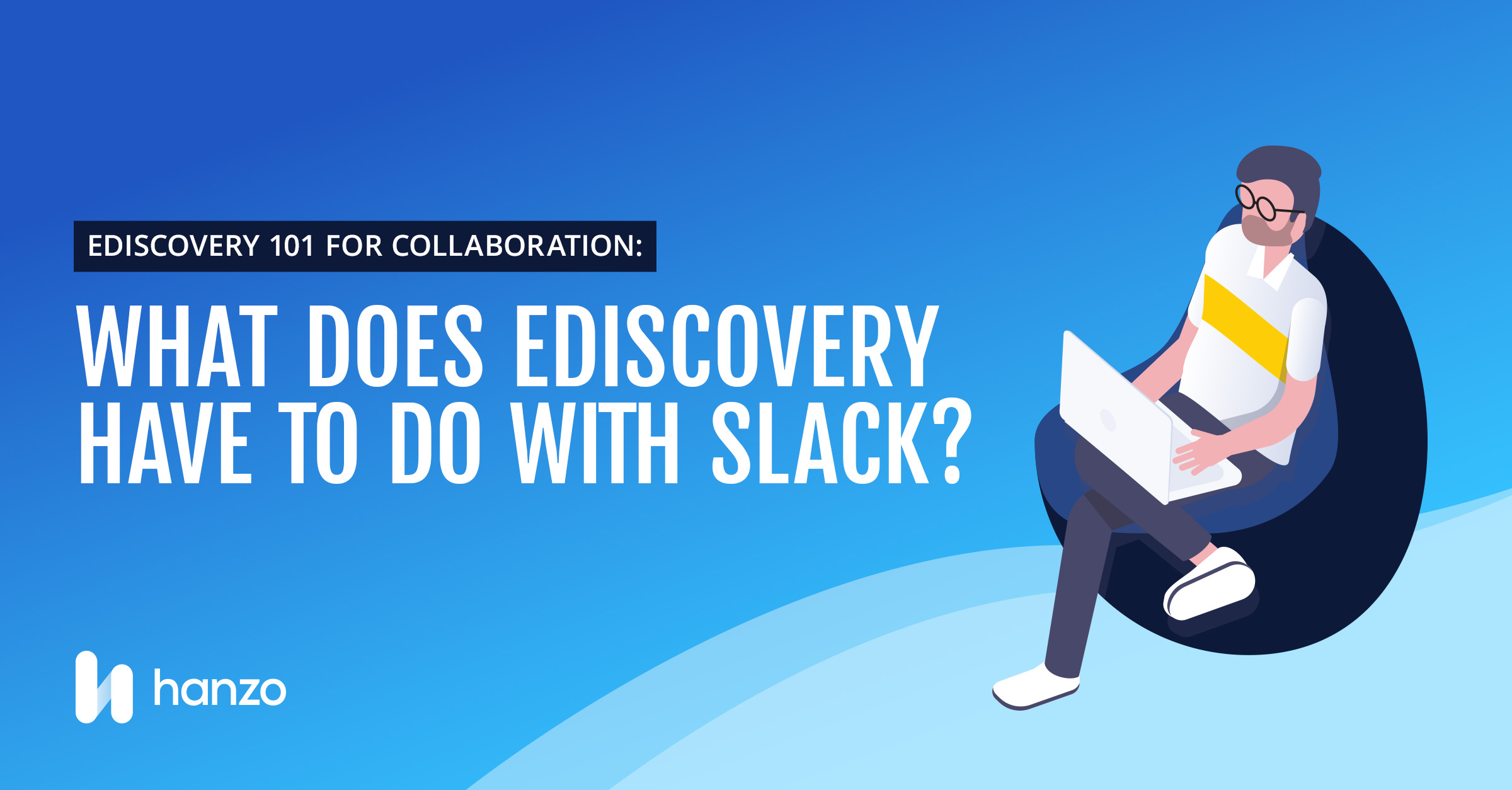 Ediscovery-101-For-Collaboration-Article2-SOCIAL-CARDS