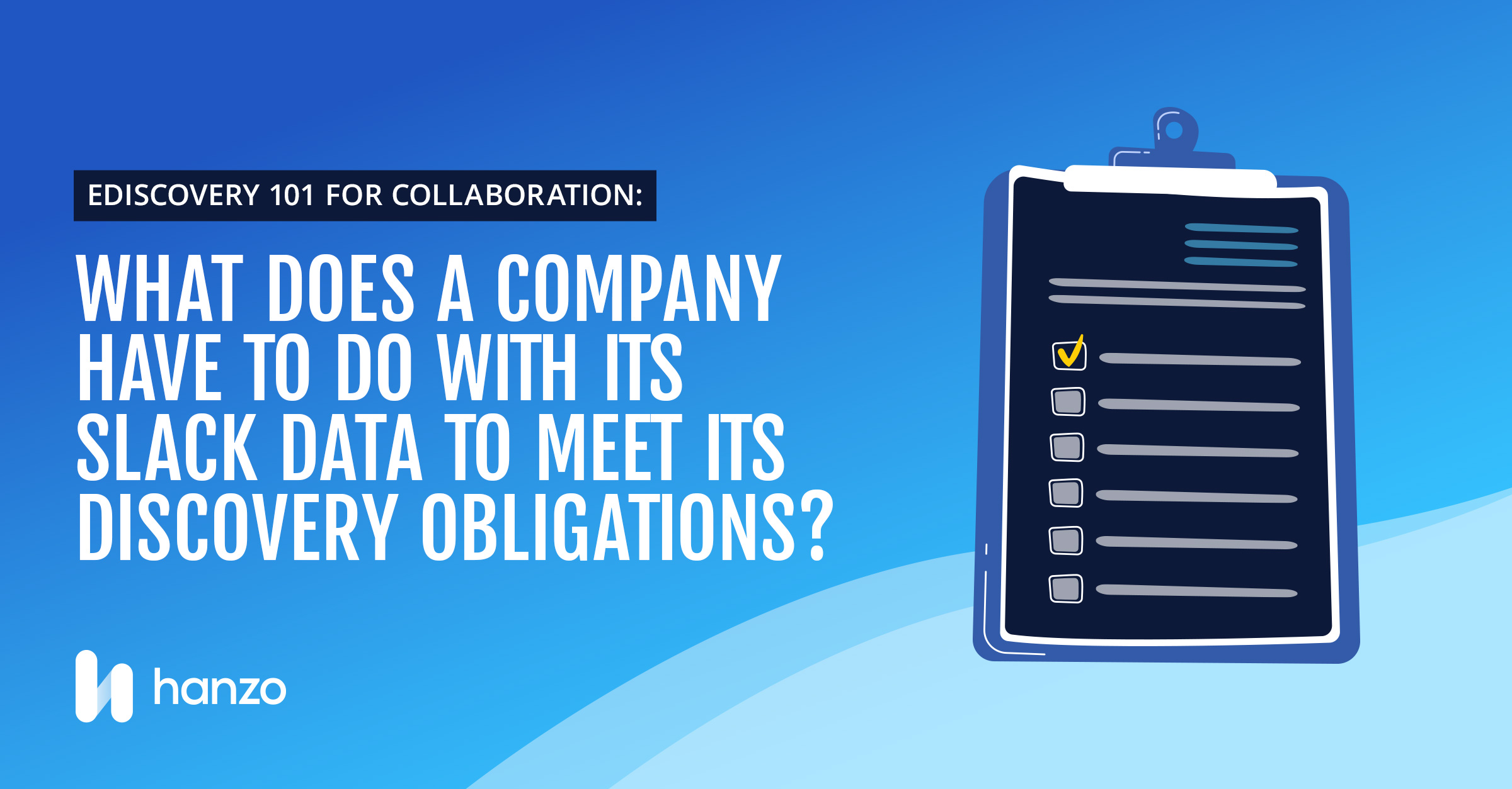 Ediscovery-101-For-Collaboration-Article4--SOCIAL-CARDS