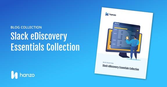 Ediscovery-essentials-guide-social