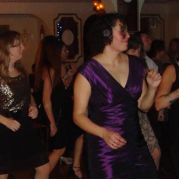 Emily-Whetter-Salsa-Dancing