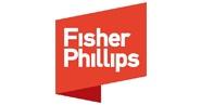 FisherPhillips-1