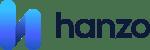 Hanzo Logo Full Color-1