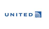 united-1