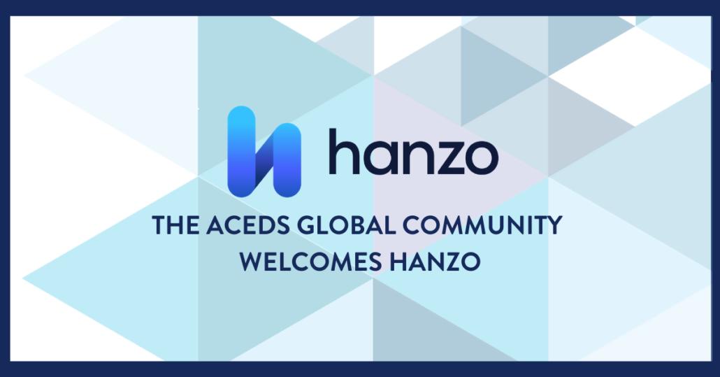 Hanzo-ACEDS-Partnership-1030x539