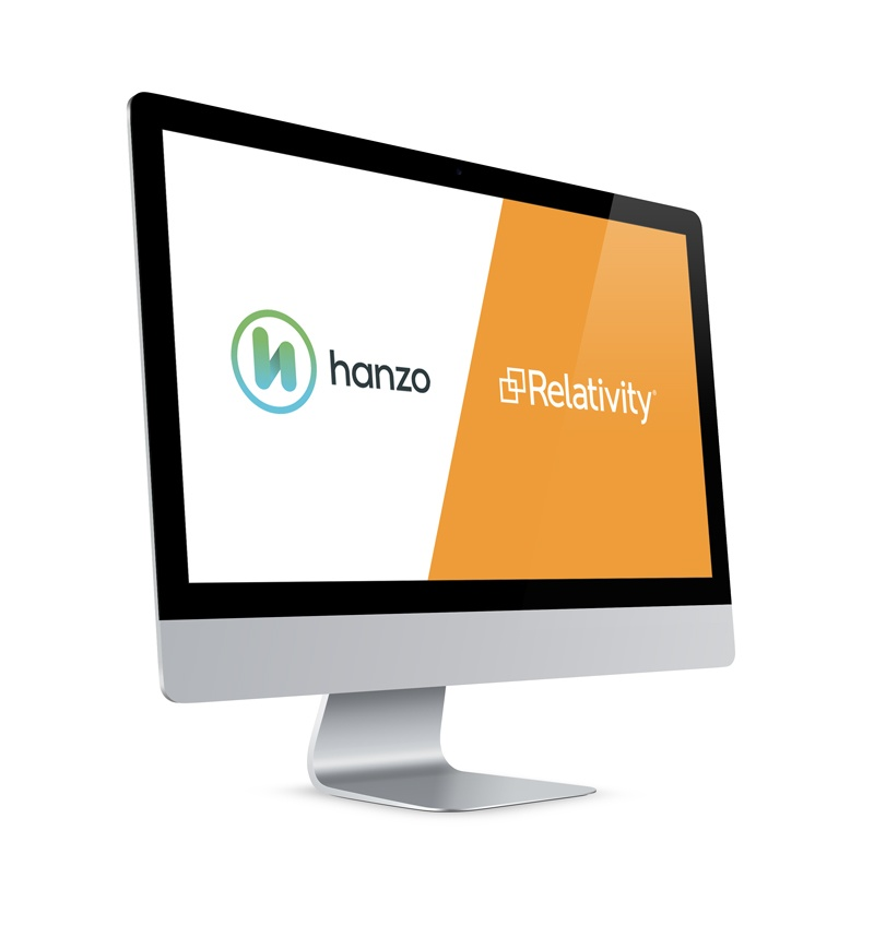 Hanzo-Relativity-Webinar.jpg