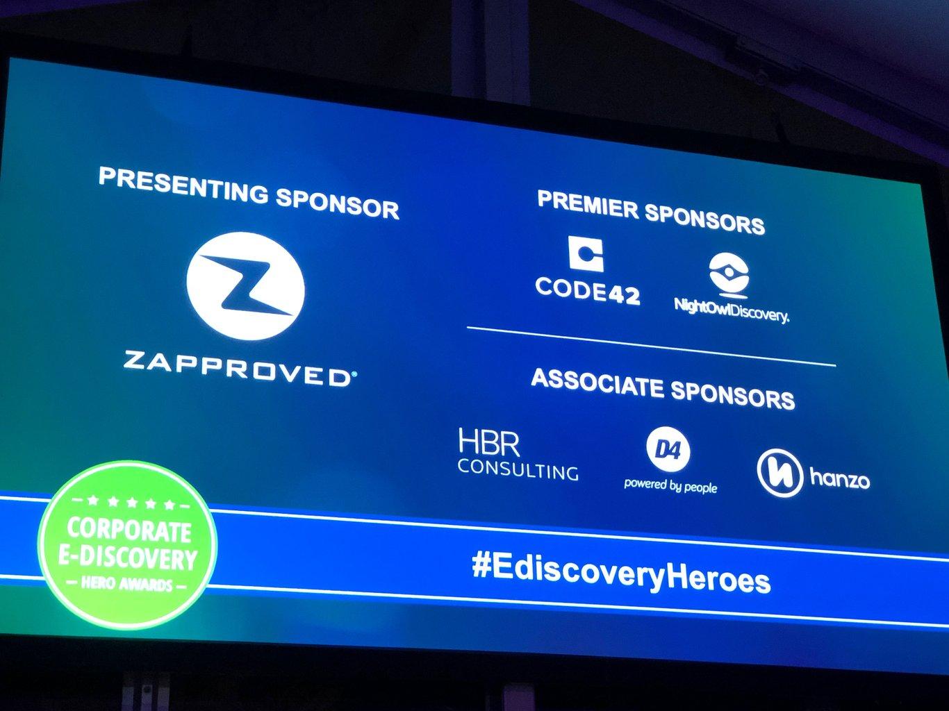 Hanzo-Zapproved-Ediscovery-Awards.jpg