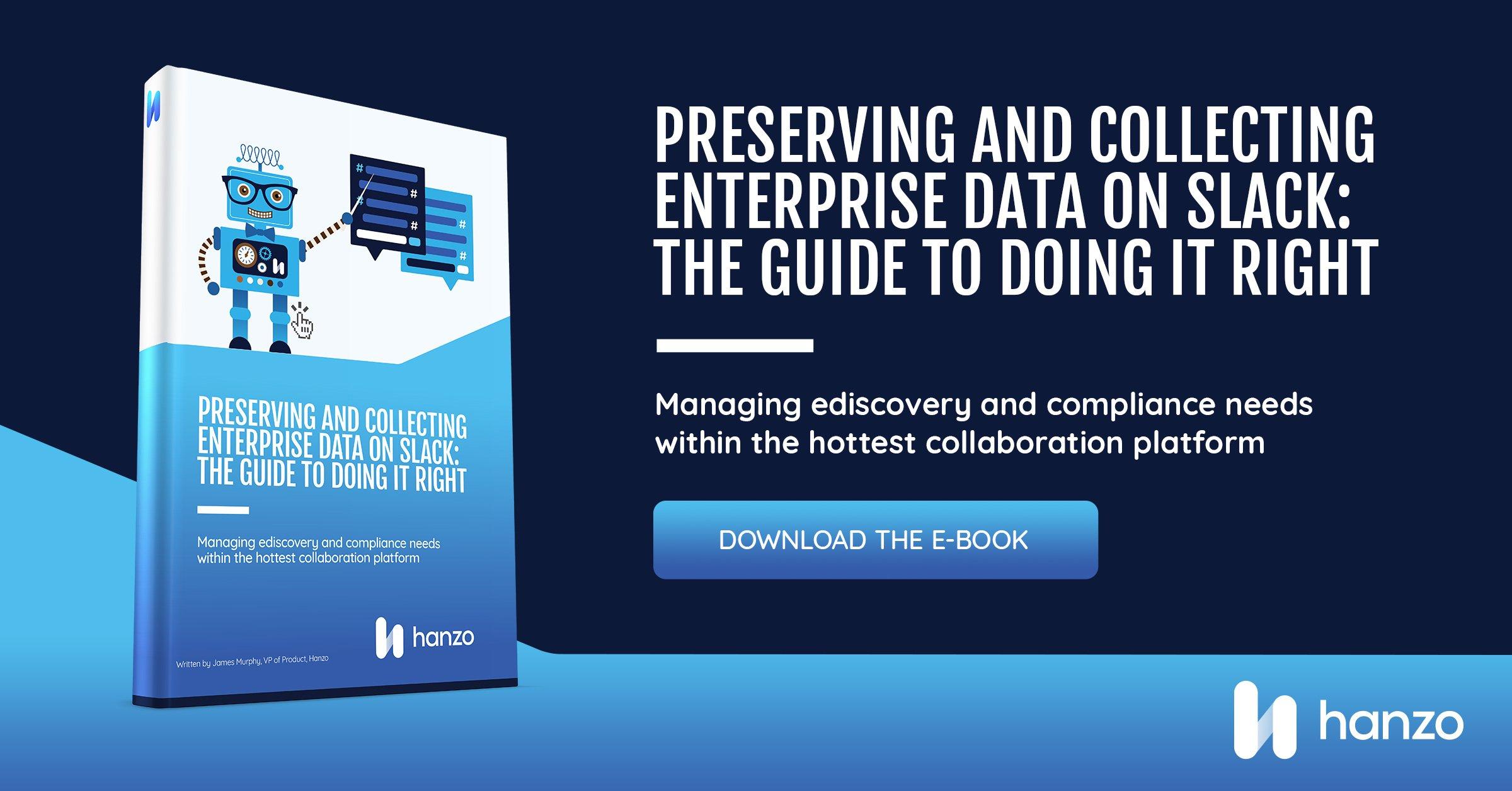 Social-Hanzo-eBook-Enterprise-Slack-Guide-Download-Offer-v2