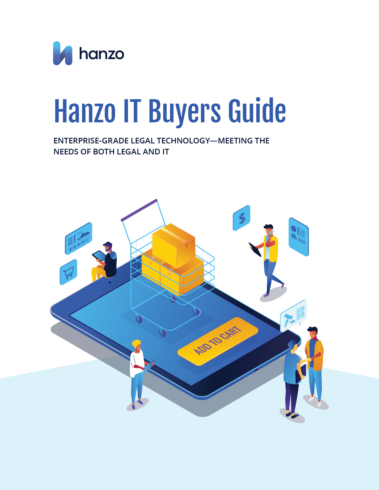 WP-2019-Hanzo-IT-Buyers-Guide-cover