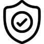 shield-icon
