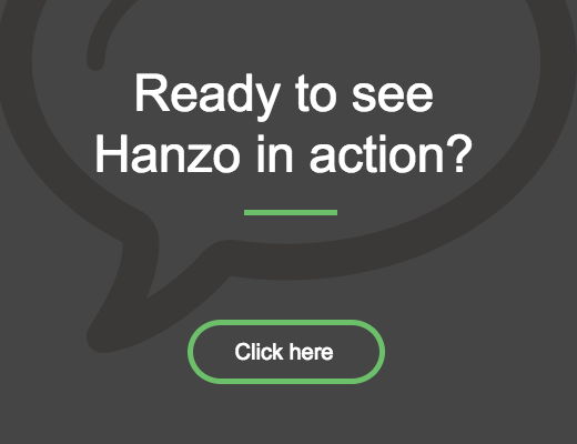 hanzo-request-a-demo