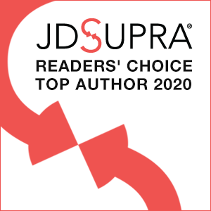JDSupra-readers-choice-2020-badge-author-large