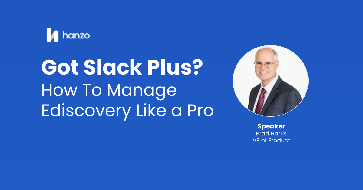 2021-04-blog-hanzo-to-present-tips-on-slack-plus-at-legalweek(year)-series-3-social