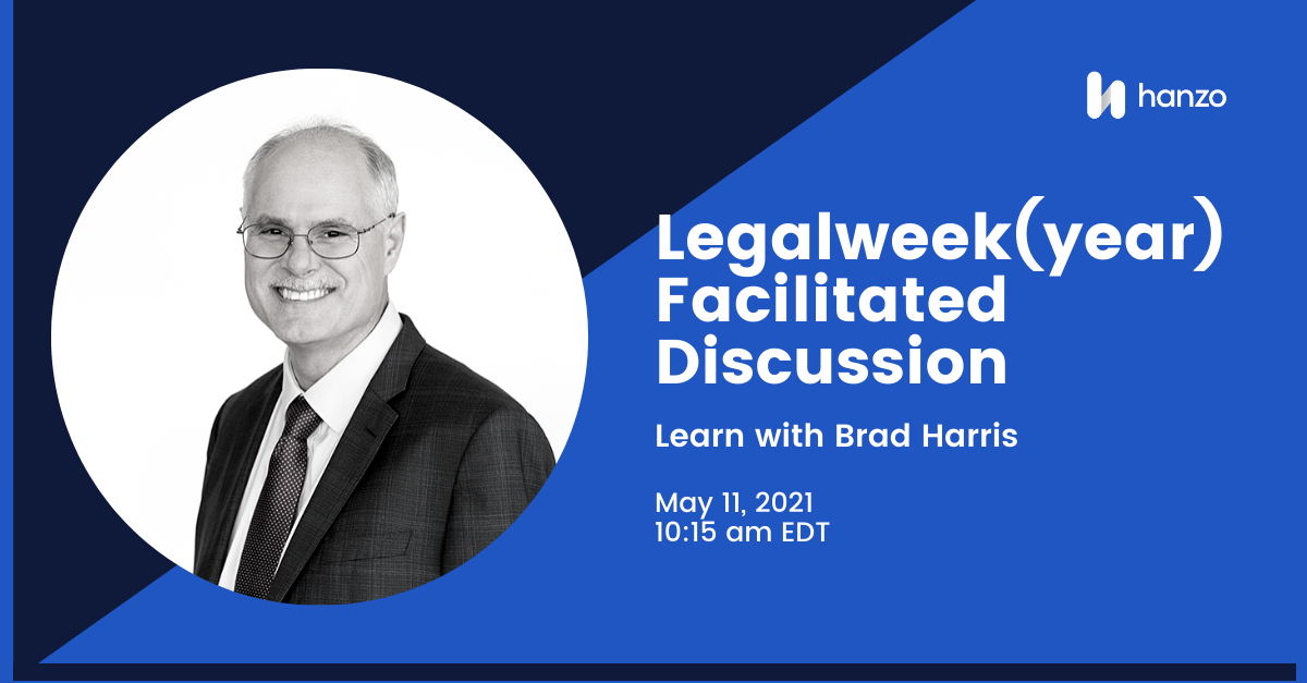 2021-05-legalweek-faciliated-discussion-5-misconceptions-slack-ediscovery-social