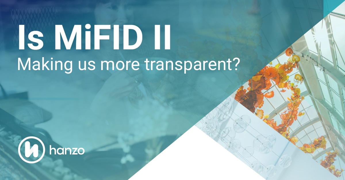 MiFID-II-Transparent