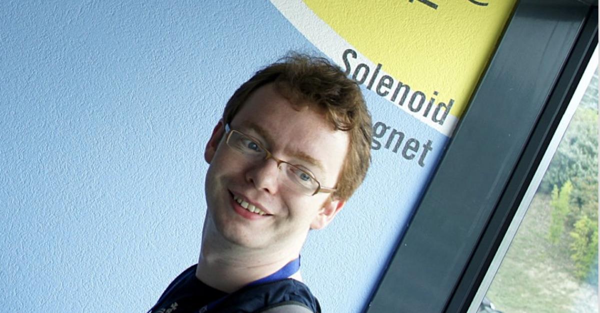 Social Graphic -Meet Team Hanzo - Aidan Randle-Conde - Data Science (2)