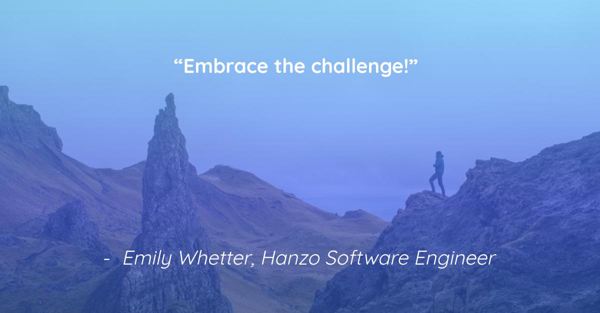 Social Graphic -Meet Team Hanzo - Emily Whetter (1)