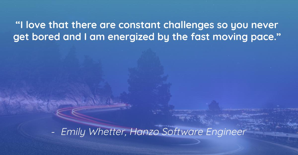 Social Graphic -Meet Team Hanzo - Emily Whetter 2