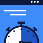 Stopwatch-icon-500x500