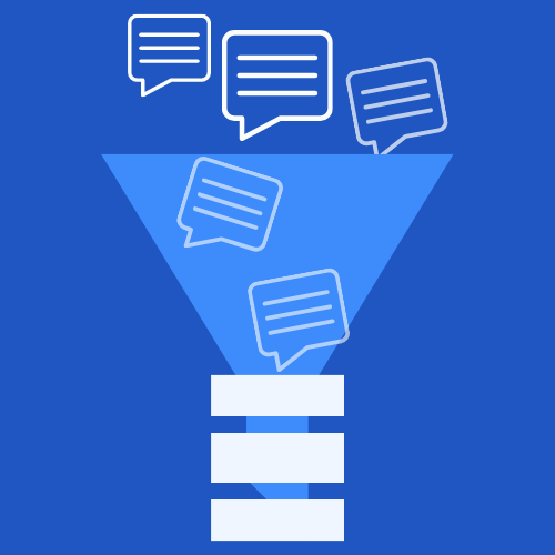 Text messages_icon_500x500