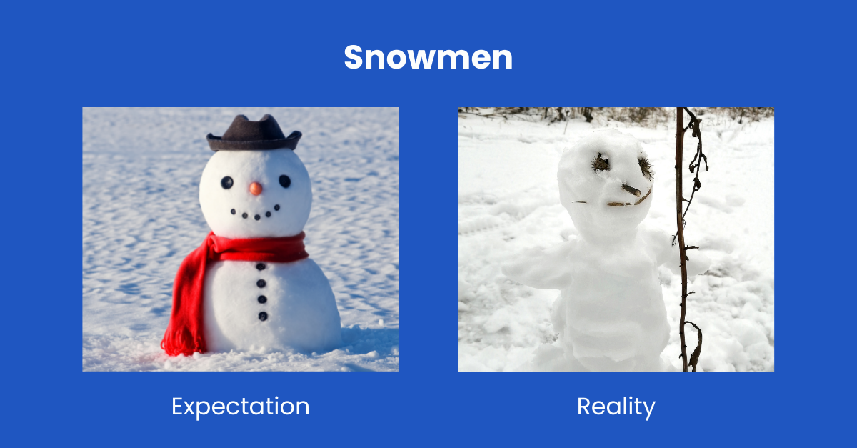 021-06-blog-Expectation-Versus-Reality-Collecting-Data-From-Google-Workspace-Snowmen