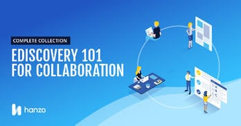 Ediscovery-101-For-Collaboration-SOCIAL-CARDS-Complete
