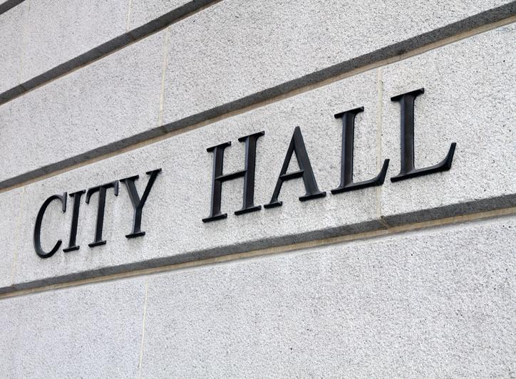 3 Key Steps to Establishing a Municipal Information Governance Program