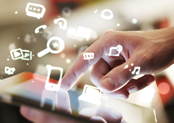 3 Key Compliance Concerns That Require Social Media Archives