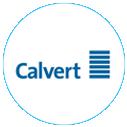 calvert-logo