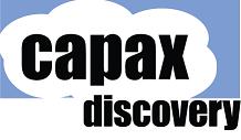 capax_logo_signature
