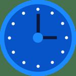 clock-icon-500x500