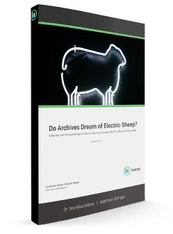 Do-Archives-Dream-of-Electric-Sheep.jpg