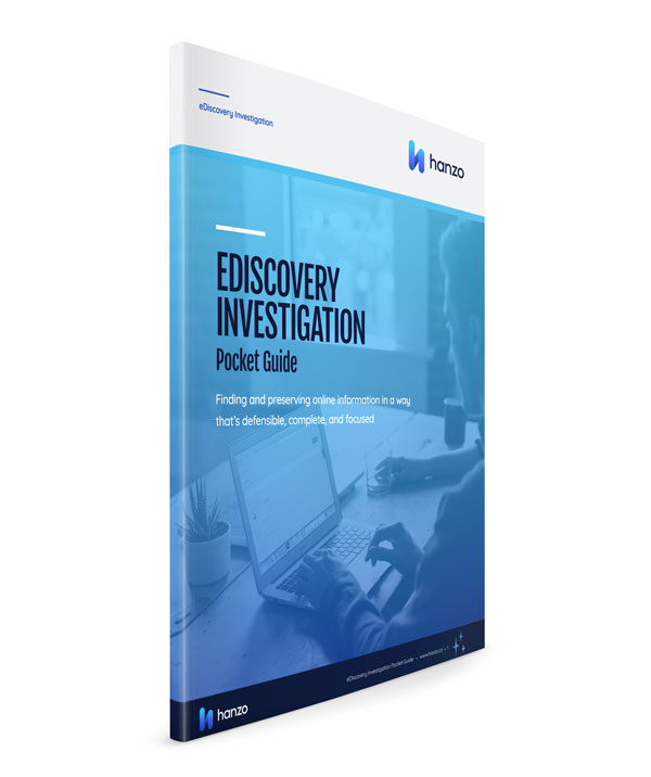 ediscovery-investigations-guide