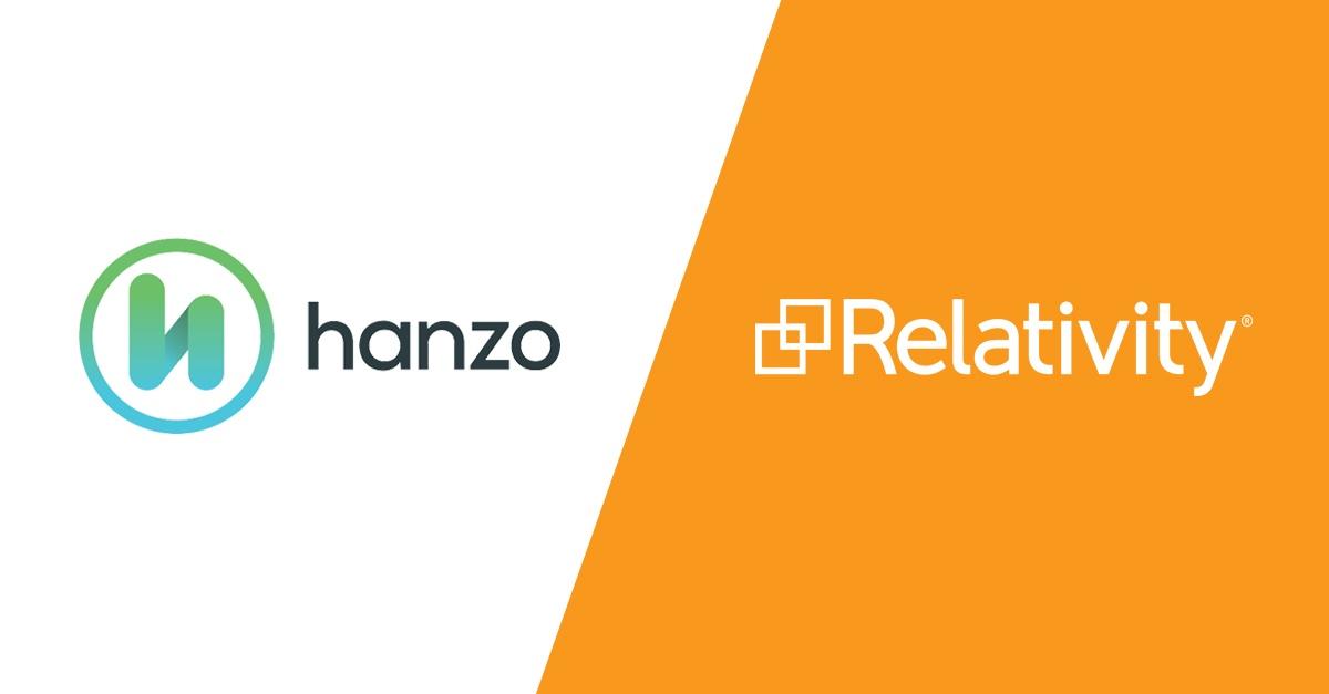 hanzo-relativity-logos